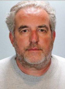 Dr. Randy Rosen